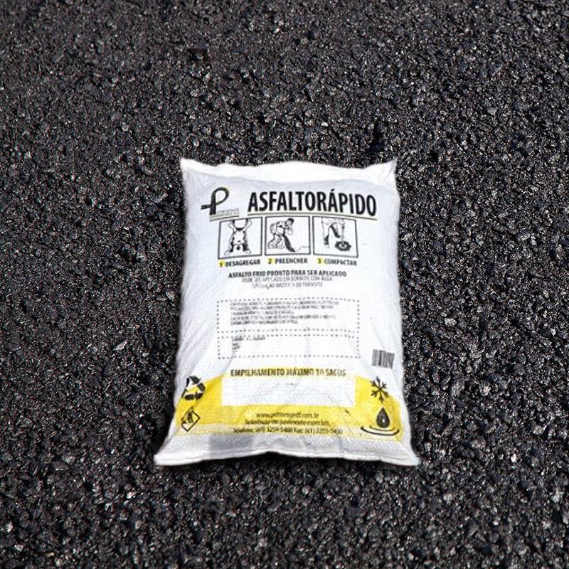 asfalto-ensacado