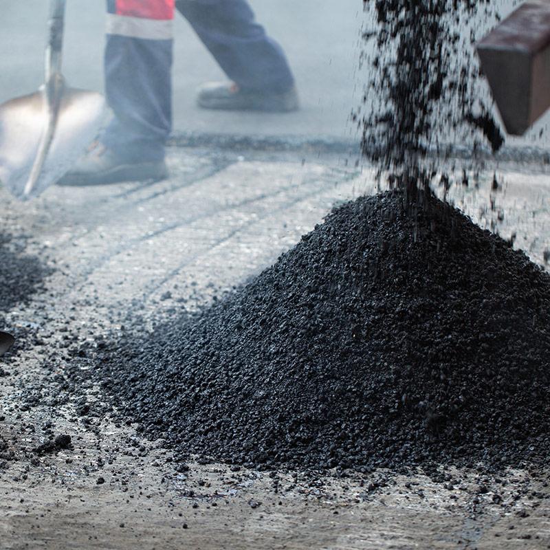 asfalto-frio